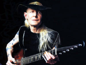 JohnnyWinter.jpg