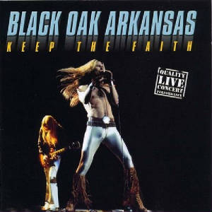 blackoakarkansas.jpg