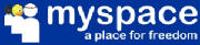 wr08-myspace-logo-duck-and-gorilla.jpg