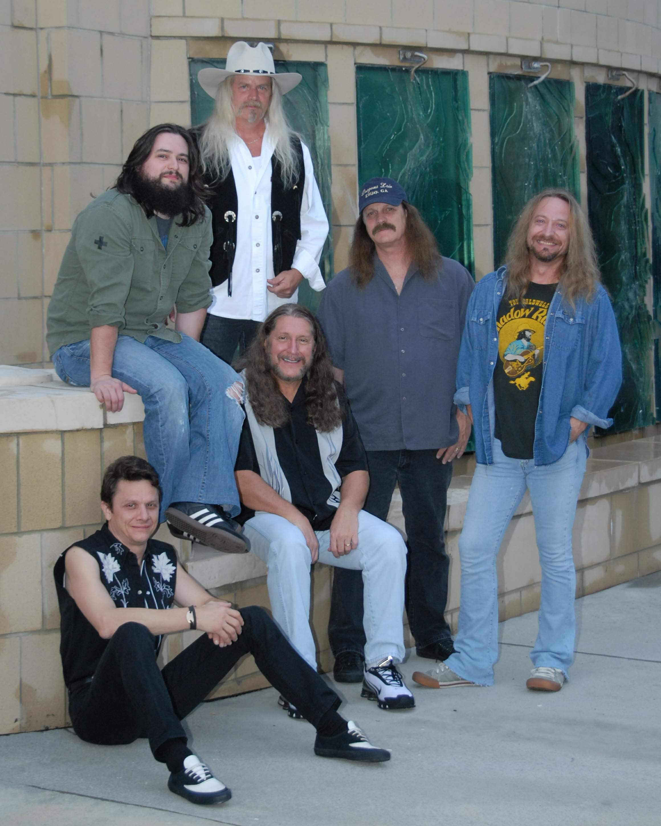 MarshallTuckerBand.jpg