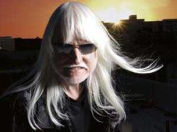 edgarwinter.jpg